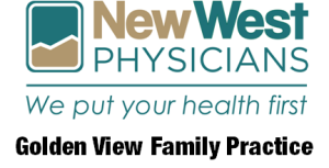 Golden View New West Physicians