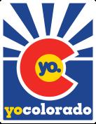YoColorado