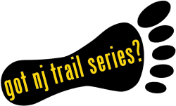 NJ Trail Series Fall/Winter Series #3