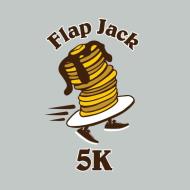 Kemp Elementary's Flap Jack 5K