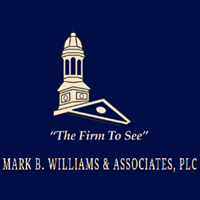 Mark B. Williams and Associates