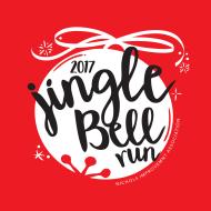 2017 NIA Jingle Bell Run