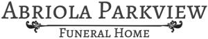 Abriola Parkview Funeral Home