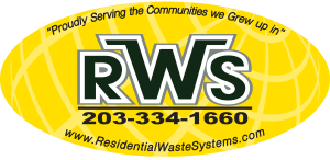 Residential Waste Systems