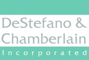 DeStefano & Chamberlain, Inc