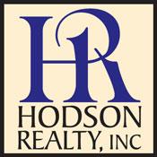 Hodson Realty