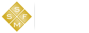 Southport Station Financial Management