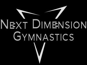 Next Dimensions Gymnastics