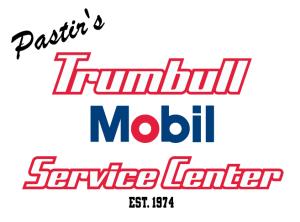 Trumbull Mobil