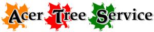 Acer Tree Service