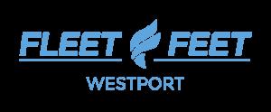 Fleet Feet Westport
