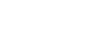 Nichols Improvement Association