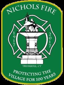 Nichols Fire Department