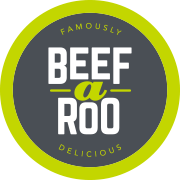 Beef A Roo