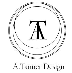 A Tanner Design