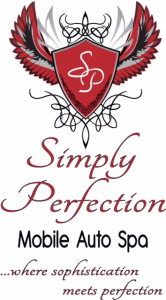 Simply Perfection