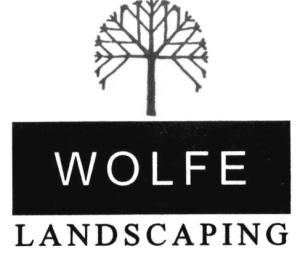 Wolfe Landscaping