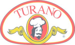 Turano