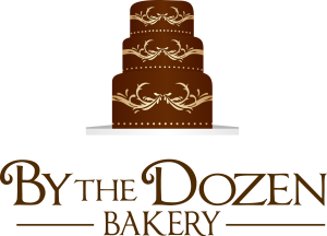 By The Dozen Bakery