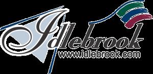 Idlebrook