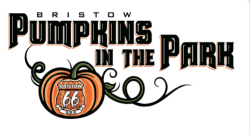 Pumpkins in the Park Zombie Run 5k