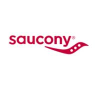 Saucony Festivus Run