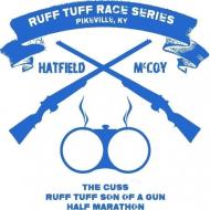 2017 Ruff Tuff Race Series