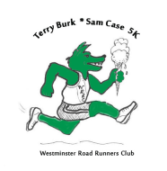 TerryBurkSamCase5K