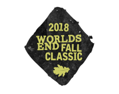 Worlds End Fall Classic