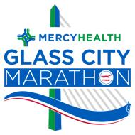 Mercy Health Glass City Marathon Expo