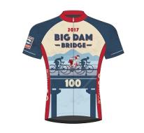 BDB 100 2017