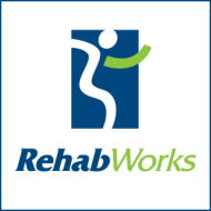 RehabWorks4Life5K and 1 mile Fun Run