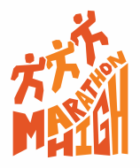 Marathon High Registration 2017-2018