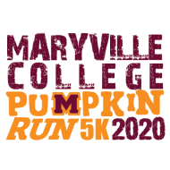 Virtual Pumpkin Run 5k Covid edition - Maryville College