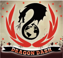 Dragon Dash 5K (Timed) & 1K (Fun) Runs