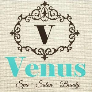 Saralyn Debruler of Venus Spa and Salon