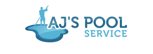 AJs Pool Service LLC