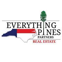 Everything Pines Partnership