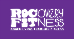 ROCovery Fitness 5K Run/Walk and X-Challenge