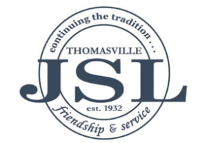 Thomasville Junior Service League