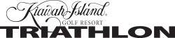Kiawah Island Golf Resort Triathlon