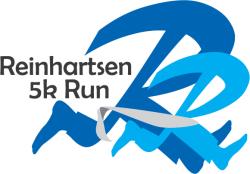 Reinhartsen Run