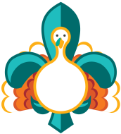 Northeast Family  YMCA Turkey Trot