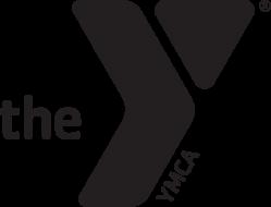 21st Annual Turkey Trot - Portage Township YMCA
