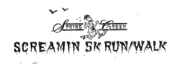 Spring Creek Screamin' 5K