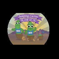 Jumping Cactus 10k/5k/1k Fun Run
