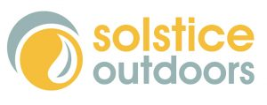 Solstice Outdoors