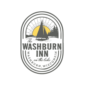 The Washburn Inn