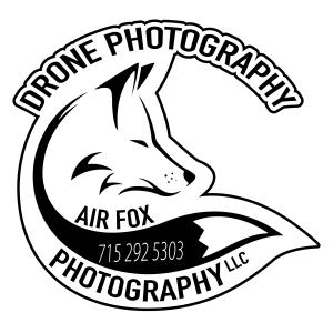 Airfoxphotographyllc