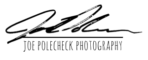 Joe Polecheck Photography